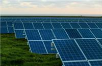 solar panels sales distribution - 1