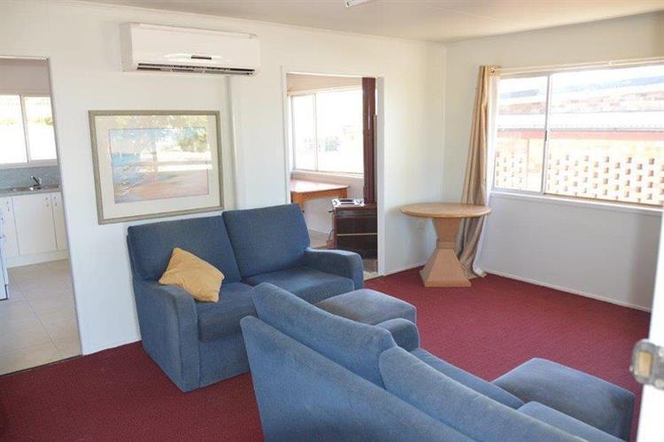 2612mf development site accommodation - 10