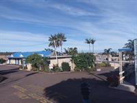 motel great seaside location - 3