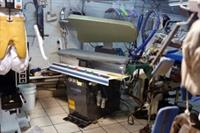 dry cleaning 6000 per - 1