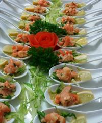 catering business family owned - 2