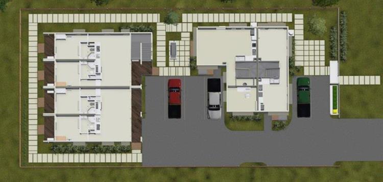 2612mf development site accommodation - 5