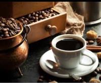 high quality cafe - 2