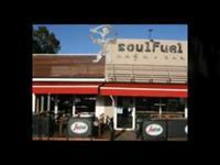 soul fuel café torquay - 3