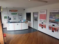 bridgestone tyre service centre - 2