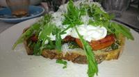eastern suburbs cafe min - 1