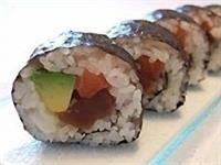 fully-managed sushi shop point - 3