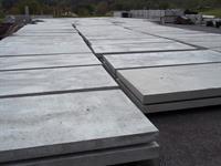 pre cast concrete manufacturer - 1