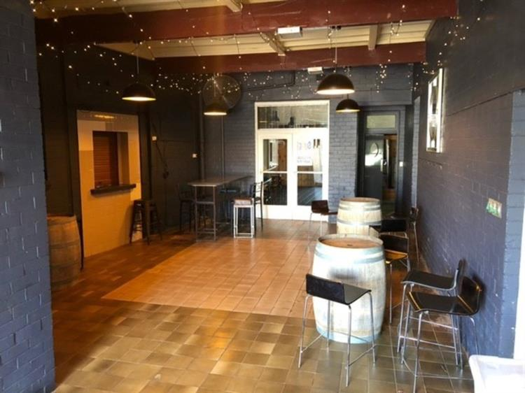 freehold hotel for sale - 10