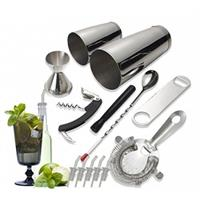 hospitality catering supply business - 3