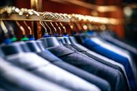 dry cleaner for sale - 1