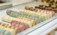 highly profitable boutique patisserie - 1