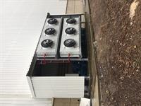 industrial refrigeration air cond - 3