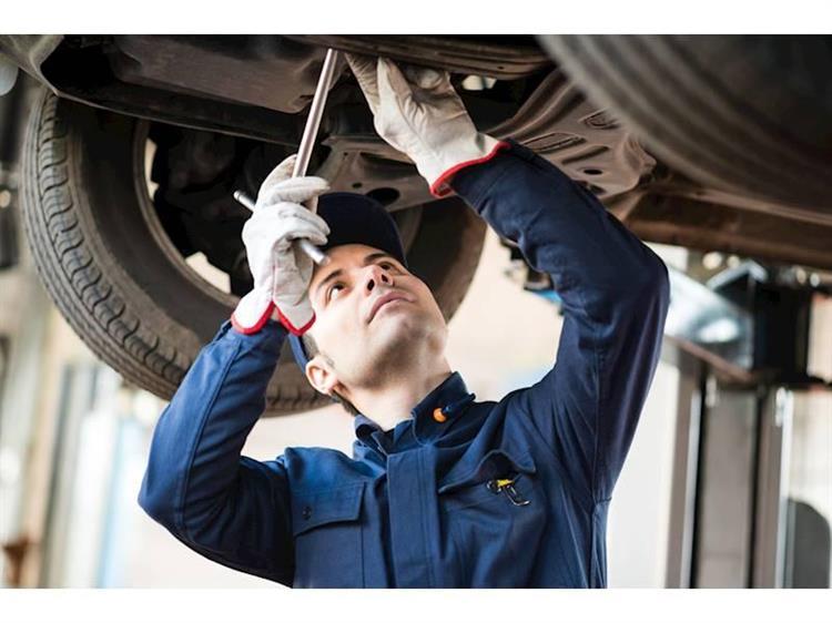 long established automotive repair - 4