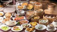 chinese restaurant caulfield 6540848 - 1