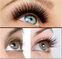 eyelash extension melbourne 5253572 - 1