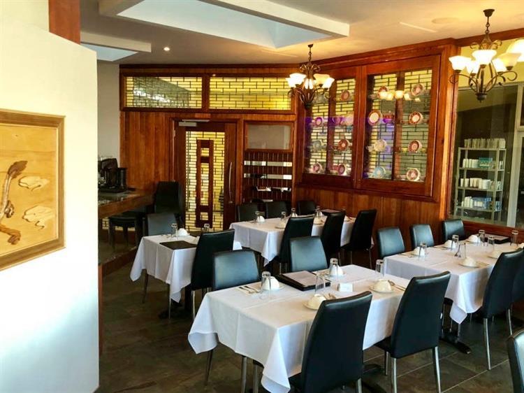 iconic chinese restaurant apollo - 8