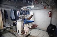 dry cleaning 6000 per - 3