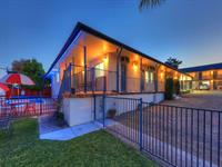 1354mf high country freehold - 1