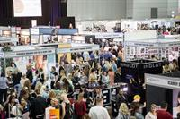 brisbane hair beauty expo - 3