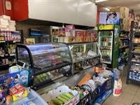 highly profitable indian grocer - 1
