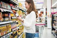 asian supermarket mulgrave ref - 1