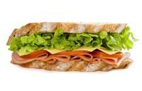 sandwich franchise near bentleigh - 3