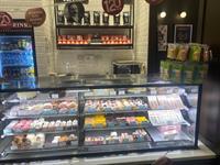 bakery cafe franchise casey - 2