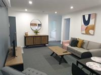 501ml immaculate motel leasehold - 3