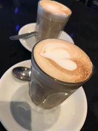 café geelong - 3