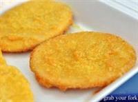 fish chips emerald - 3