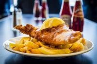 fish chips mooroolbark 6122240 - 1