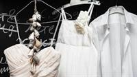 dry cleaning business very - 3