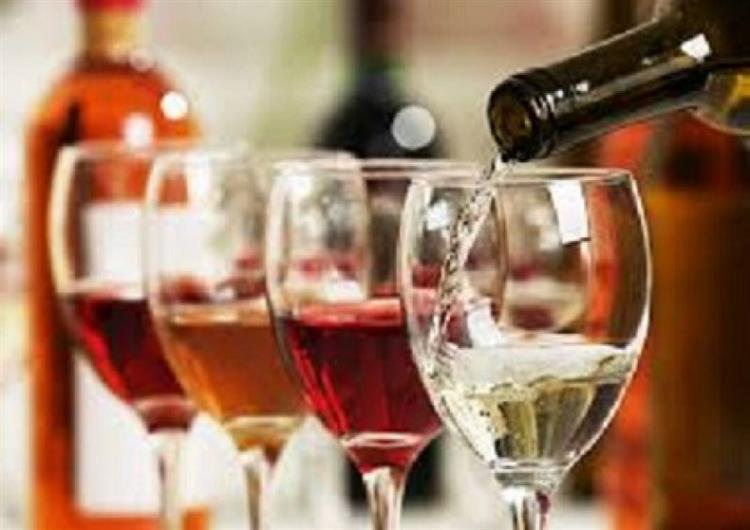 wine bar long established - 4