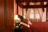 fabulous heritage guest house - 3