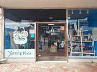 yarning place for sale - 1