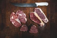 dayboro butchery - 3