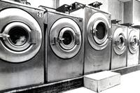 coin laundry plus freehold - 3