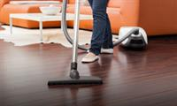 high-end deep-cleaning business cheltenham - 2