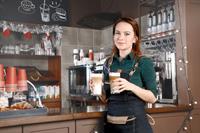 cafe near glen waverley - 1