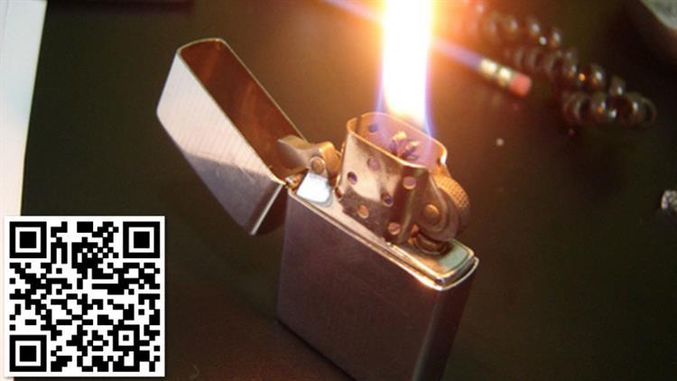 tobacconist frankston ref 13437 - 4