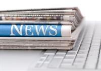 tattslotto + newsagency glen - 3