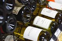 wine bar long established - 3
