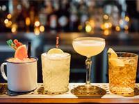 bar function venue geelong - 1