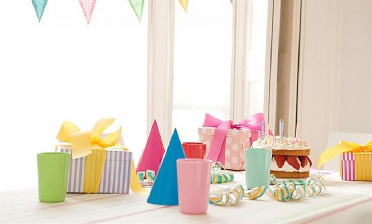 established children's indoor play - 4