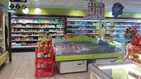 service station freehold business - 3