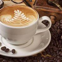 take away cafe well - 1