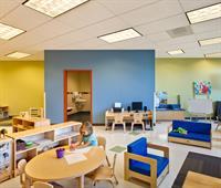 under offer-medium size childcare - 2