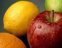 low rent fruit vegetable - 3