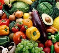 low rent fruit vegetable - 2